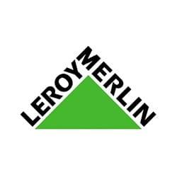 Fregaderos Leroy Merlin Bajo encimera