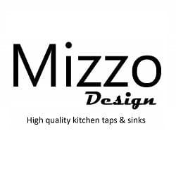 Fregaderos bajo encimera Mizzo