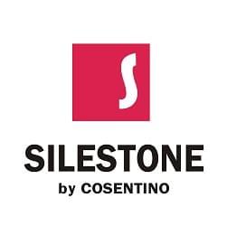 Fregadero bajo encimera Silestone