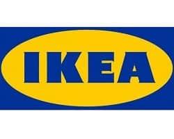 Fregadero bajo encimera Ikea
