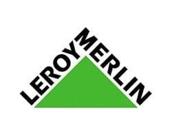 Fregadero bajo encimera Leroy Merlin