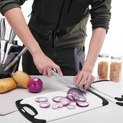 comprar tabla para cortar de cocina