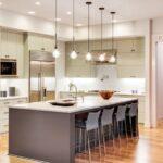 ✨ Trucos-para-una-cocina- perfecta perfecta