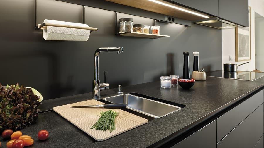 ⭐️ fregadero-de-cocina-bajo-encimera