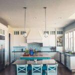 ✅ la-casa-tecno-ubicar-los-electrodomesticos-portada